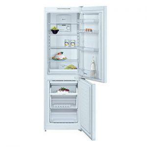 frigorificos balay