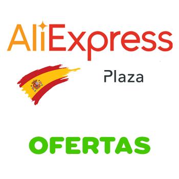 AliExpress España: Ofertas y Chollos actuales