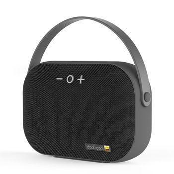 Altavoz Bluetooth Dodocool por solo 17,99€ en Amazon