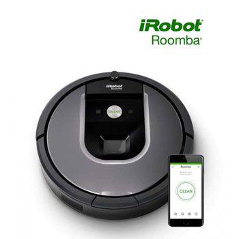Aspirador Roomba 965 al precio más bajo