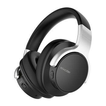 Auriculares Bluetooth Mixcder E7 por 36,44€