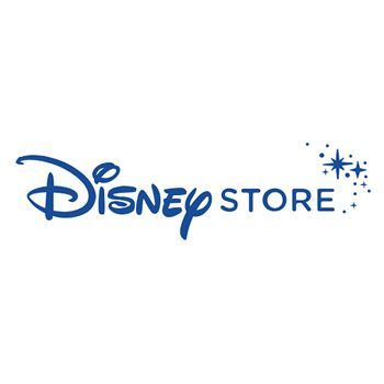 Cupón válido para un montón de productos de la Disney Store