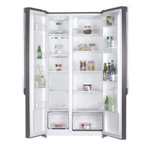 frigorificos americanos baratos