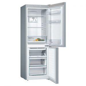 frigorificos combi baratos