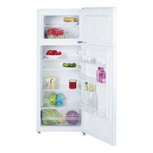 ofertas frigorificos de dos puertas
