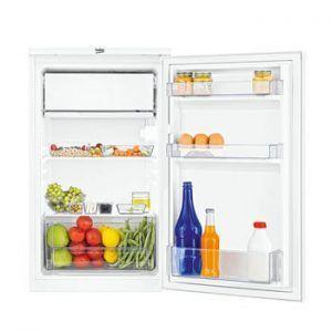 comprar frigorifico pequeño