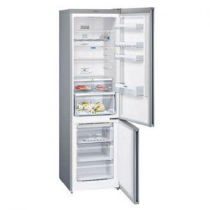 frigorificos y congeladores verticales siemens