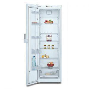 frigorificos sin congelador grandes