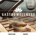 ofertas gastrowellness