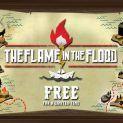 descargar flame in the flood gratis
