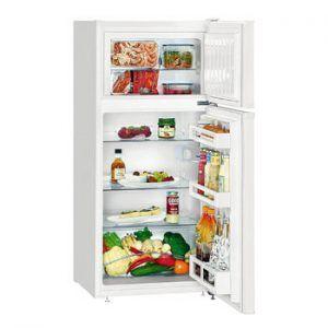 frigorificos y congeladores verticales liebherr