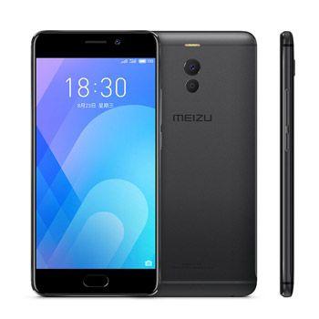 Meizu M6 Note al mejor precio en LightInTheBox