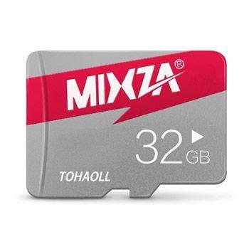 Tarjeta de memoria MicroSD de 32GB
