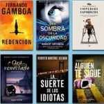 Prime reading amazon libros gratis