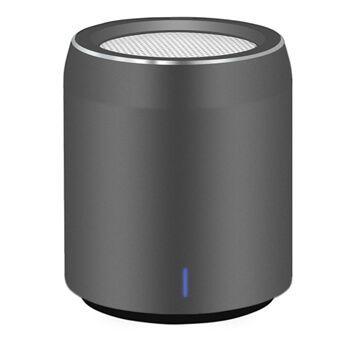 Mini altavoz Bluetooth por 5,99€