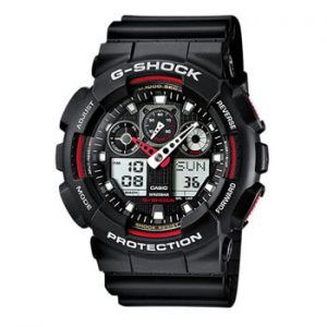 comprar relojes casio g-shock baratos