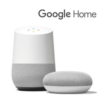 Asistente Google Home Mini por 18,99€