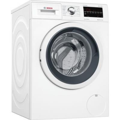 Lavadora Bosch WAT28491ES 1400RPM 9 kg