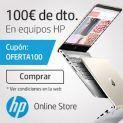 ofertas portatiles hp