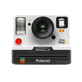 Cámaras Polaroid: ofertas para los mejores modelos