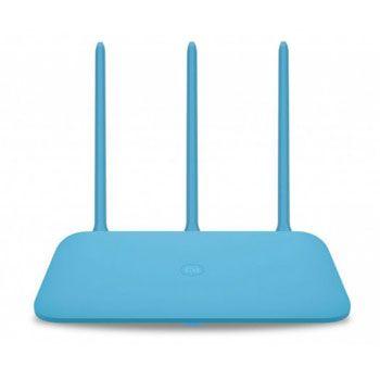 Xiaomi Router 4Q MiNET One-click en Aliexpress