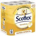 Scottex sensitive