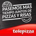 cupon telepizza