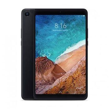 ¿Dónde comprar la Xiaomi Mi Pad 4 al precio más barato?