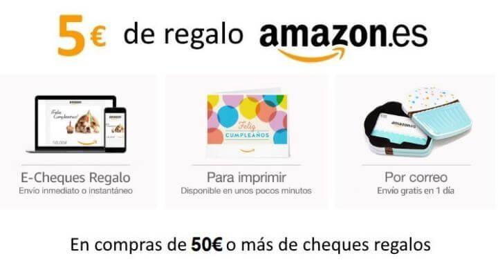 5-euros-gratis-amazon