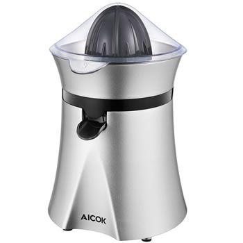 Exprimidor Aicok en oferta del día de Amazon