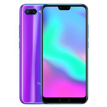 Huawei Honor 10 Global 4GB 128GB más barato aquí