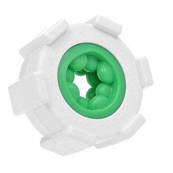 Cupón descuento en juguete sexual
