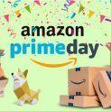 top ofertas amazon prime day
