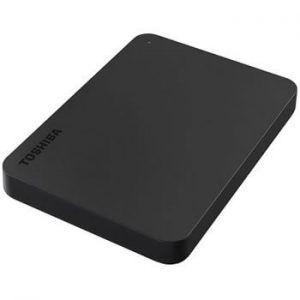 disco duro externo toshiba 2tb barato en oferta