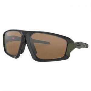gafas de sol oakley polarizadas baratas