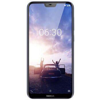 Nokia X6 6GB 64GB en AliExpress