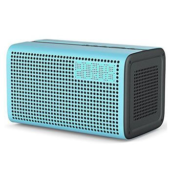 ¡Altavoz inalámbrico Wifi GGMM compatible con Amazon Alexa!