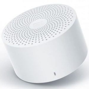 altavoz xiaomi bluetooth chollo barato