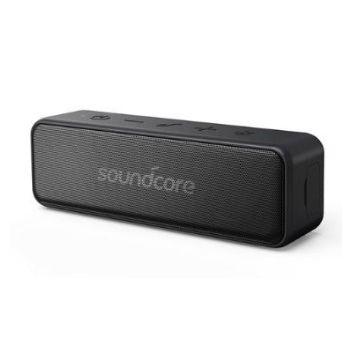 Altavoz inalámbrico Anker Soundcore Motion B por 27,98€