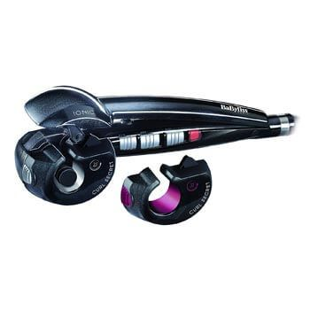 Rizador BaByliss Curl Secret 2