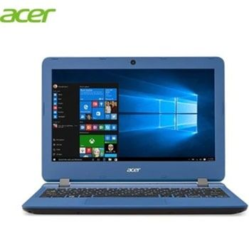 Portátil Acer ES1-132-C90L con 37% de DESCUENTO