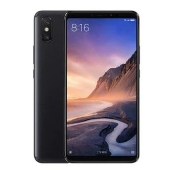 Xiaomi Mi Max 3 Global Version