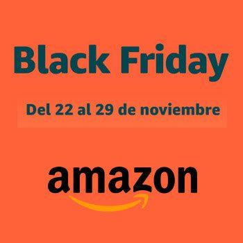 MEJORES CHOLLOS día 29 del Black Friday Amazon 🔥