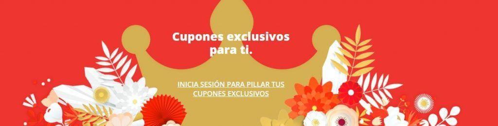 cupones aliexpress 2019 black friday ofertas descuentos mejor precio