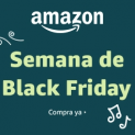 ofertas black friday en amazon