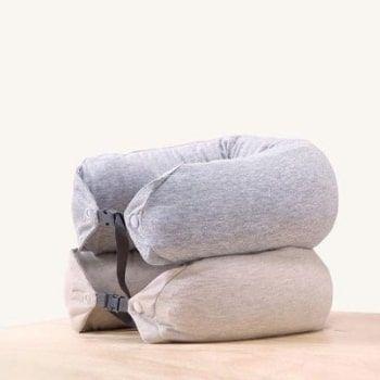 Almohada de viaje Xiaomi 8H U. ¡Alivia tus hombros al mejor precio!