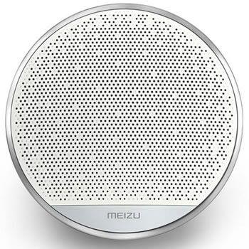 Altavoz bluetooth Meizu A20 por 20,98€ con envío gratis