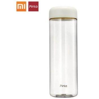 Botella Xiaomi Mijia Pinlo con envío GRATIS por solo 8,78€