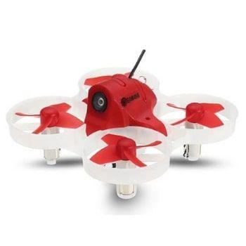Dron Eachine M80 al precio más BARATO con este cupón