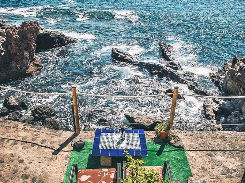 Ofertas Airbnb alojamientos apartamentos Islas Canarias